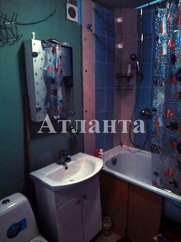 Продается 1-комнатная квартира на ул. Пионерская — 36 000 у.е. (фото №3)