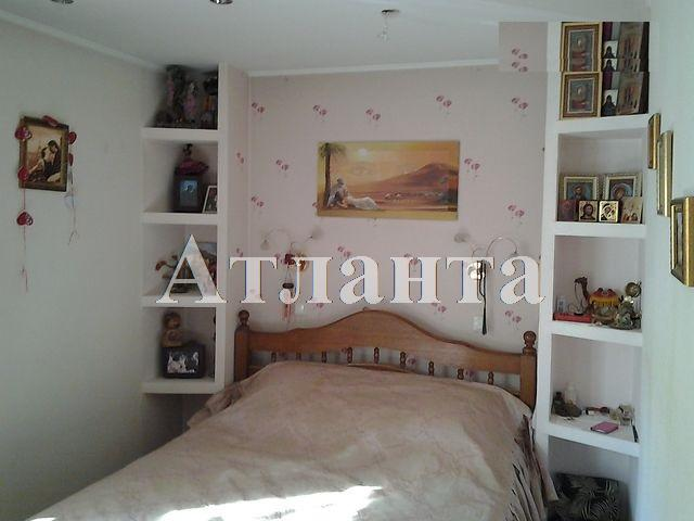 Продается 3-комнатная квартира на ул. Филатова Ак. — 48 000 у.е. (фото №2)