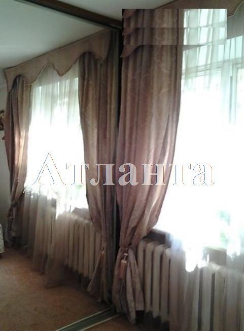 Продается 3-комнатная квартира на ул. Филатова Ак. — 48 000 у.е. (фото №3)