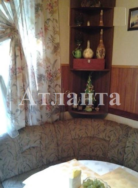 Продается 3-комнатная квартира на ул. Филатова Ак. — 48 000 у.е. (фото №4)
