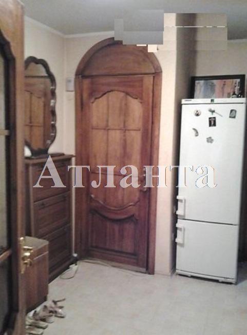 Продается 3-комнатная квартира на ул. Филатова Ак. — 48 000 у.е. (фото №5)