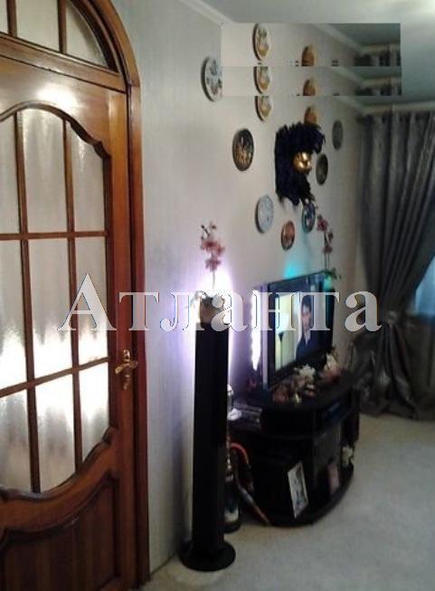 Продается 3-комнатная квартира на ул. Филатова Ак. — 48 000 у.е. (фото №6)