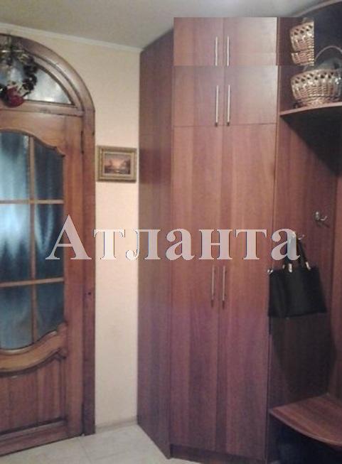Продается 3-комнатная квартира на ул. Филатова Ак. — 48 000 у.е. (фото №7)