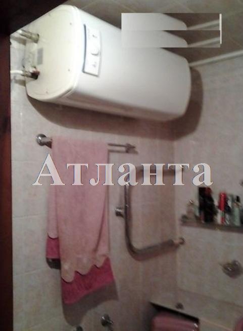 Продается 3-комнатная квартира на ул. Филатова Ак. — 48 000 у.е. (фото №8)