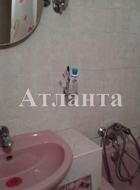 Продается 3-комнатная квартира на ул. Филатова Ак. — 48 000 у.е. (фото №9)