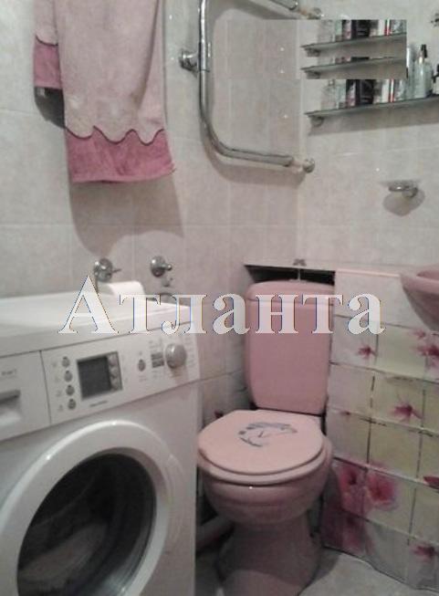 Продается 3-комнатная квартира на ул. Филатова Ак. — 48 000 у.е. (фото №10)