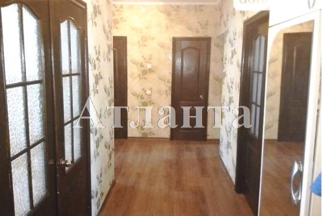 Продается 3-комнатная квартира на ул. Академика Вильямса — 97 000 у.е. (фото №3)