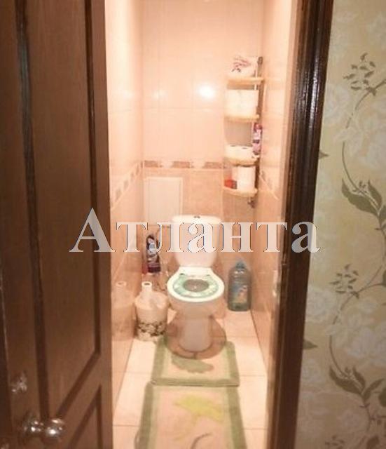 Продается 3-комнатная квартира на ул. Академика Вильямса — 86 000 у.е. (фото №7)
