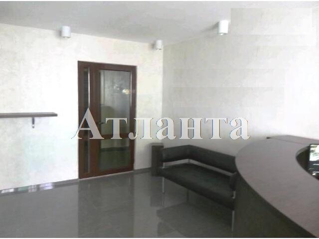 Продается 1-комнатная квартира в новострое на ул. Марсельская — 26 000 у.е.