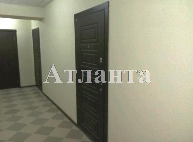 Продается 1-комнатная квартира в новострое на ул. Марсельская — 26 000 у.е. (фото №3)
