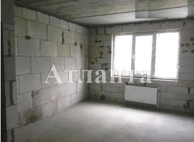 Продается 1-комнатная квартира в новострое на ул. Марсельская — 26 000 у.е. (фото №6)