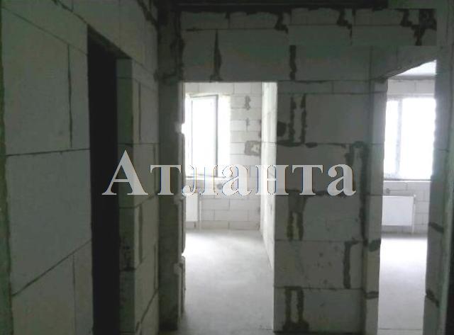 Продается 1-комнатная квартира в новострое на ул. Марсельская — 26 000 у.е. (фото №7)