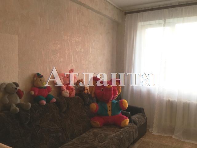 Продается 3-комнатная квартира на ул. Парковая — 45 000 у.е. (фото №4)