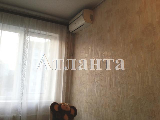 Продается 3-комнатная квартира на ул. Парковая — 45 000 у.е. (фото №5)