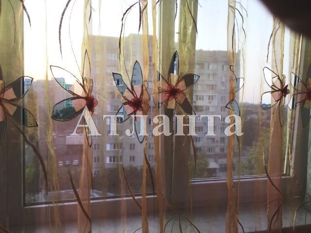 Продается 3-комнатная квартира на ул. Парковая — 45 000 у.е. (фото №6)
