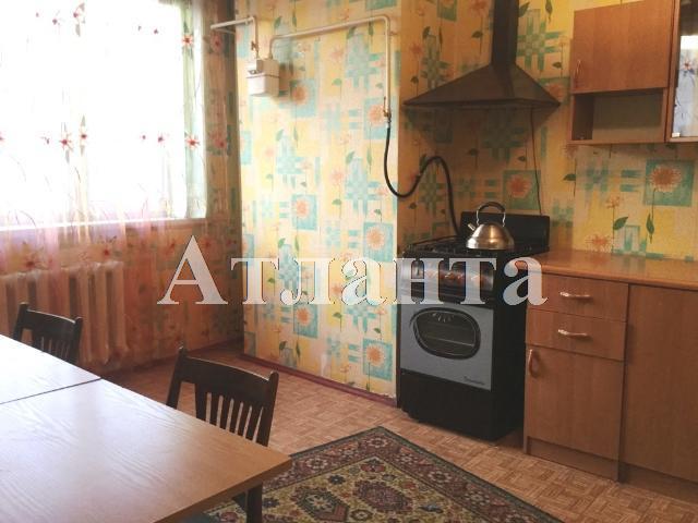 Продается 3-комнатная квартира на ул. Парковая — 45 000 у.е. (фото №7)