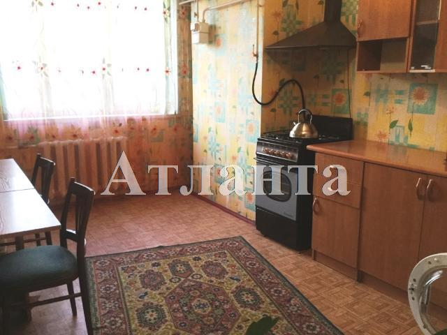 Продается 3-комнатная квартира на ул. Парковая — 45 000 у.е. (фото №8)