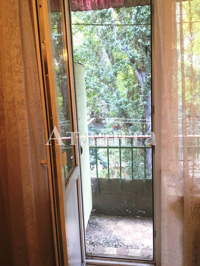 Продается 3-комнатная квартира на ул. Сегедская — 50 000 у.е. (фото №5)
