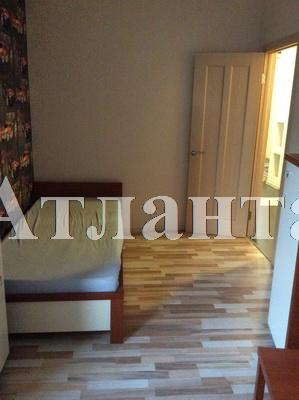 Продается 2-комнатная квартира в новострое на ул. Старицкого — 55 000 у.е. (фото №4)