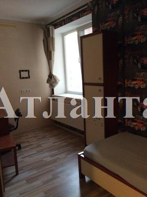 Продается 2-комнатная квартира в новострое на ул. Старицкого — 55 000 у.е. (фото №6)