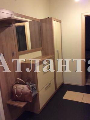 Продается 2-комнатная квартира в новострое на ул. Старицкого — 55 000 у.е. (фото №8)