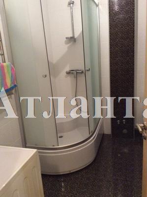 Продается 2-комнатная квартира в новострое на ул. Старицкого — 55 000 у.е. (фото №13)