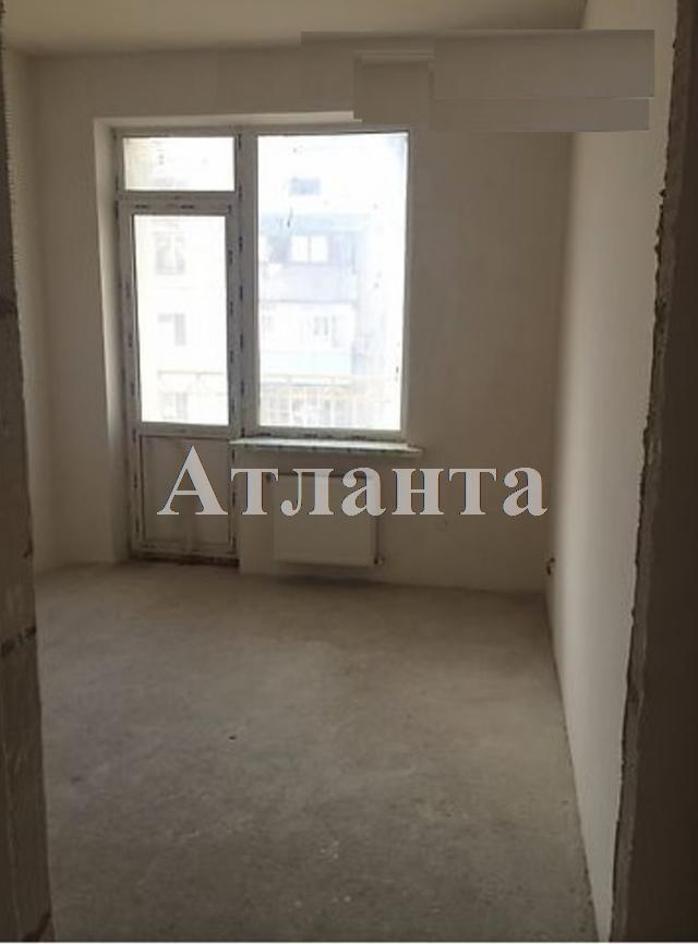 Продается 2-комнатная квартира в новострое на ул. Пантелеймоновская — 65 000 у.е.