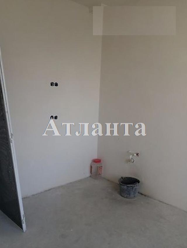 Продается 2-комнатная квартира в новострое на ул. Пантелеймоновская — 65 000 у.е. (фото №2)