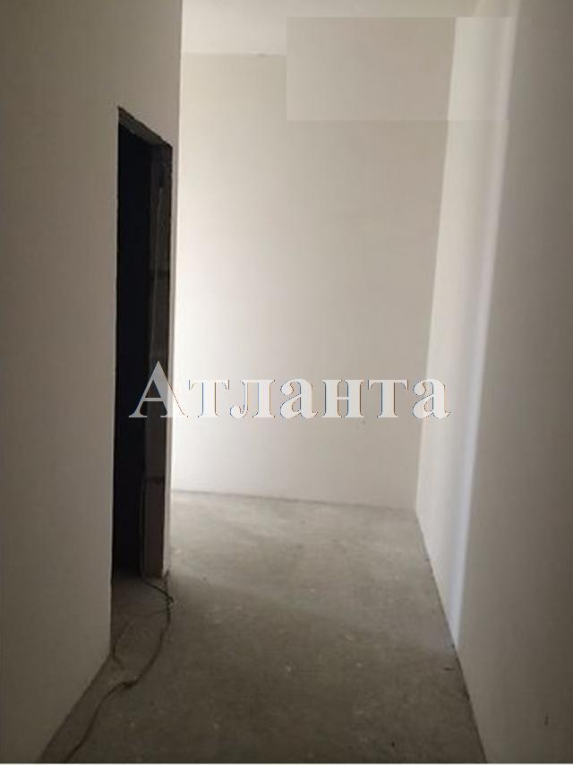 Продается 2-комнатная квартира в новострое на ул. Пантелеймоновская — 65 000 у.е. (фото №3)