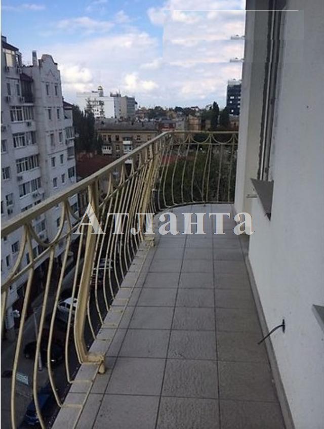 Продается 2-комнатная квартира в новострое на ул. Пантелеймоновская — 65 000 у.е. (фото №4)