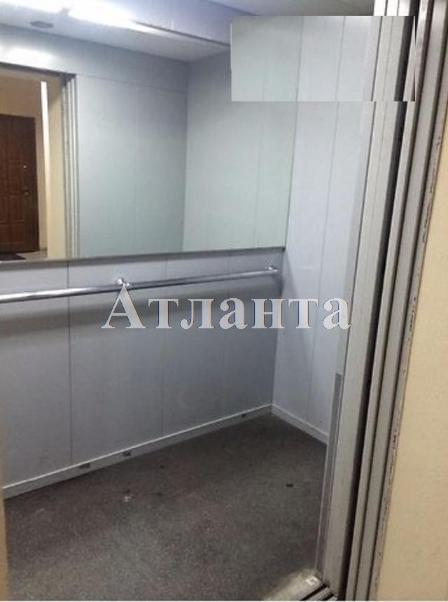 Продается 2-комнатная квартира в новострое на ул. Пантелеймоновская — 65 000 у.е. (фото №5)