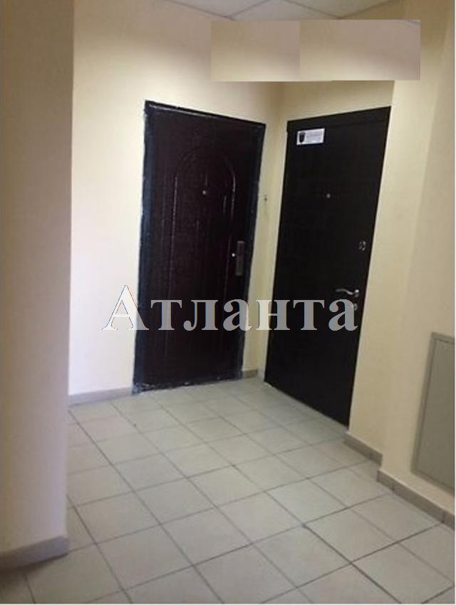 Продается 2-комнатная квартира в новострое на ул. Пантелеймоновская — 65 000 у.е. (фото №6)