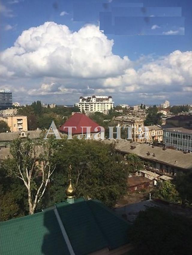 Продается 2-комнатная квартира в новострое на ул. Пантелеймоновская — 65 000 у.е. (фото №7)