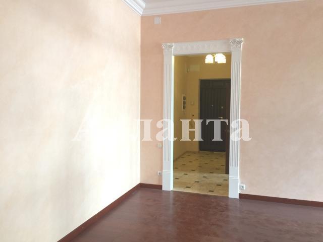 Продается 2-комнатная квартира в новострое на ул. Французский Бул. — 300 000 у.е. (фото №2)
