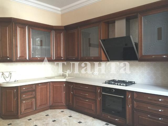 Продается 2-комнатная квартира в новострое на ул. Французский Бул. — 300 000 у.е. (фото №3)