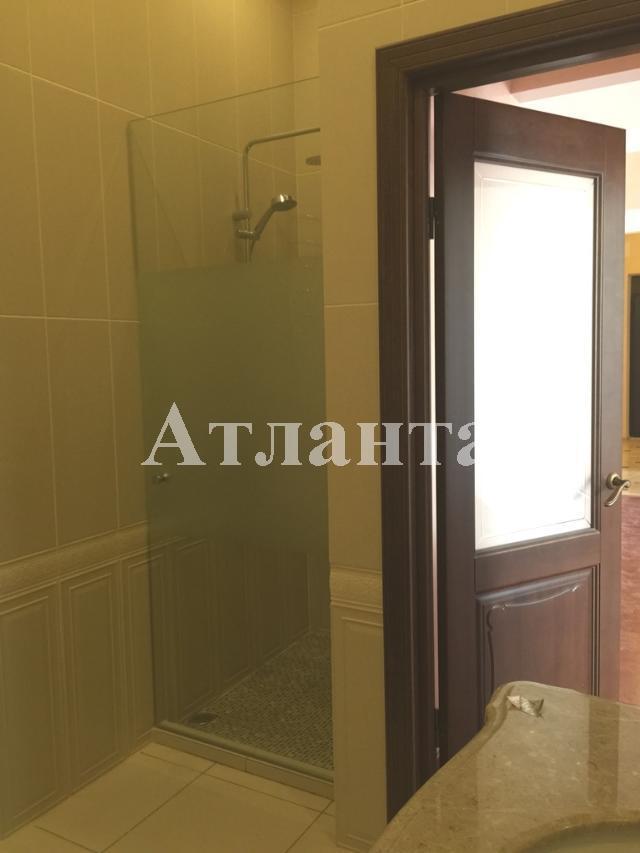 Продается 2-комнатная квартира в новострое на ул. Французский Бул. — 300 000 у.е. (фото №5)