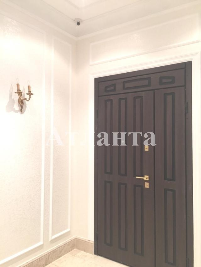Продается 2-комнатная квартира в новострое на ул. Французский Бул. — 300 000 у.е. (фото №8)