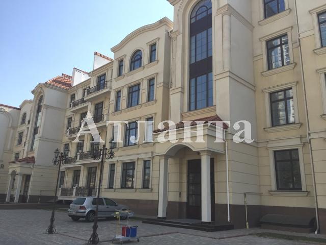 Продается 2-комнатная квартира в новострое на ул. Французский Бул. — 300 000 у.е. (фото №10)