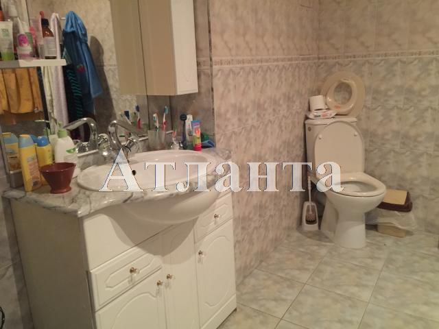 Продается 3-комнатная квартира в новострое на ул. Донского Дмитрия — 160 000 у.е. (фото №6)