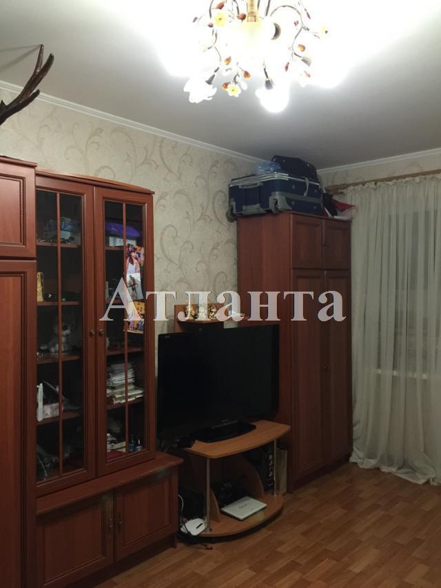 Продается 1-комнатная квартира на ул. Банный Пер. — 33 000 у.е.
