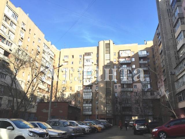 Продается 1-комнатная квартира на ул. Косвенная — 35 000 у.е. (фото №3)