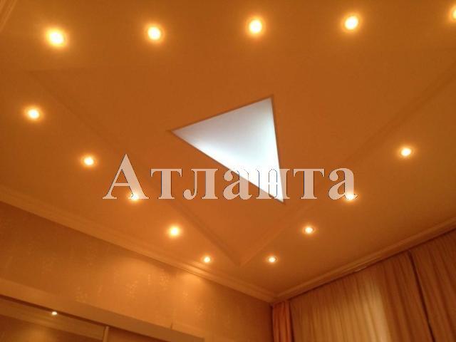 Продается 3-комнатная квартира на ул. Екатерининская — 160 000 у.е. (фото №3)