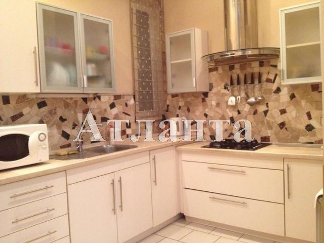 Продается 3-комнатная квартира на ул. Екатерининская — 160 000 у.е. (фото №7)