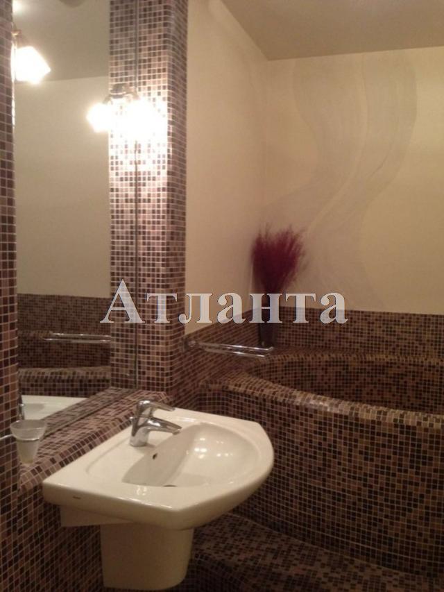 Продается 3-комнатная квартира на ул. Екатерининская — 160 000 у.е. (фото №12)