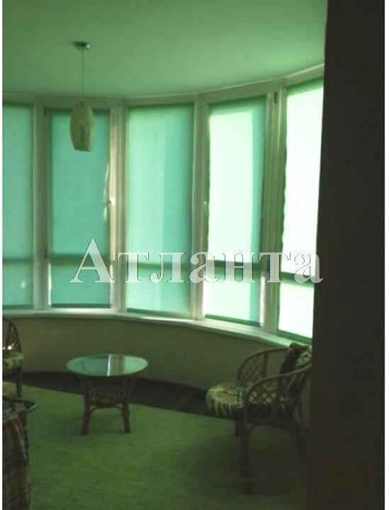 Продается 1-комнатная квартира в новострое на ул. Кленовая — 86 000 у.е.