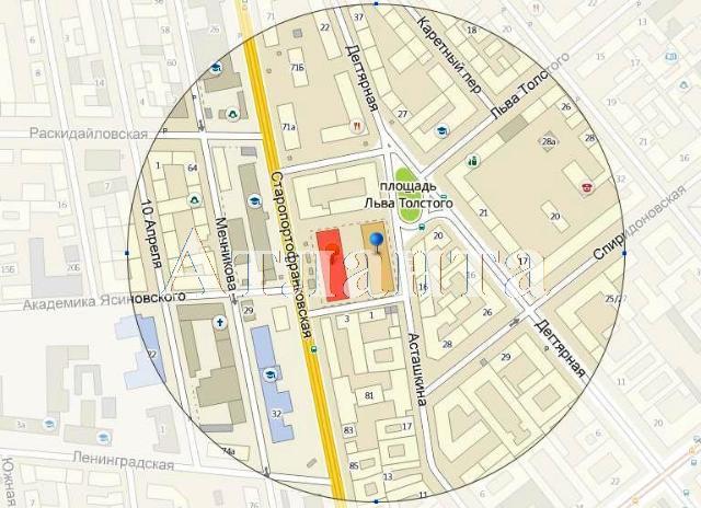 Продается 2-комнатная квартира в новострое на ул. Асташкина — 130 000 у.е. (фото №4)