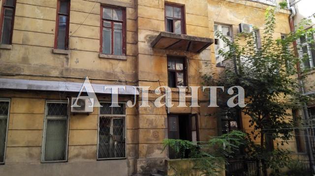 Продается 3-комнатная квартира на ул. Маразлиевская — 52 000 у.е.