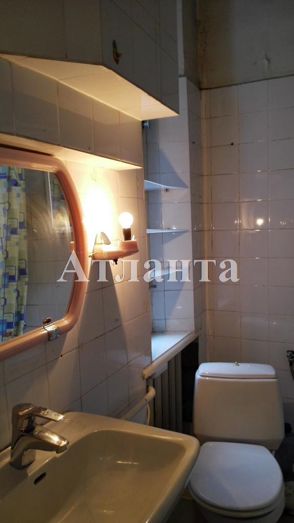 Продается 3-комнатная квартира на ул. Маразлиевская — 52 000 у.е. (фото №4)