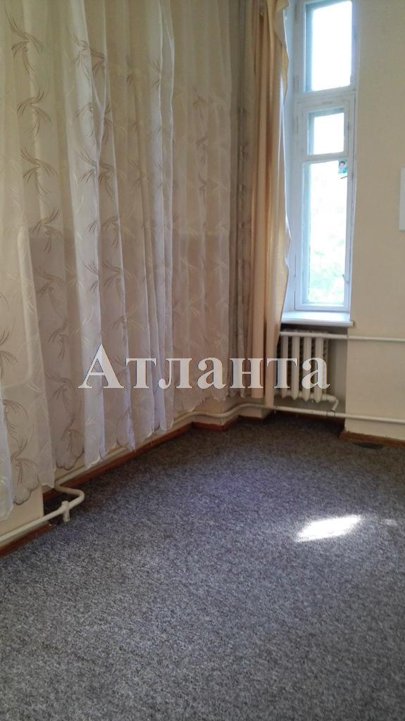 Продается 3-комнатная квартира на ул. Маразлиевская — 52 000 у.е. (фото №5)
