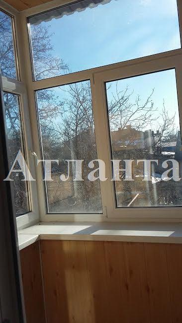 Продается 3-комнатная квартира на ул. Черновола — 73 000 у.е. (фото №5)
